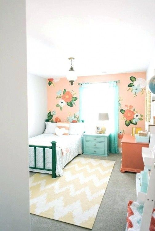 Toddler Bedroom Layout Ideas In 2020 Small Kids Bedroom Small Room Bedroom Toddler Bedrooms
