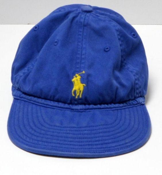 ralph lauren polo cap ebay mens yellow ralph lauren polo shirts
