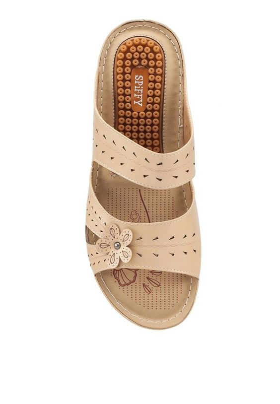 Of The Best Summer  Wedges  Sandals