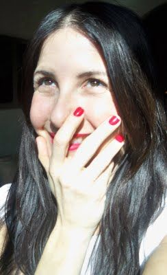 An Insider's Look: Celebrity Manicurist & Sheswai Lacquer Creator Debbie Leavitt