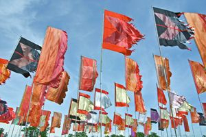 Google Image Result for http://www.denisefelkin.com/images/DFelkin-glastonbury1591.jpg