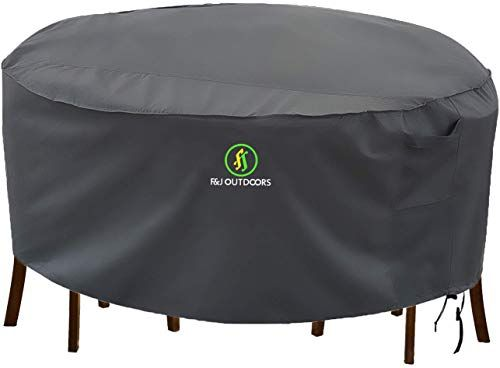 Outdoor Patio Furniture, Patio Furniture Covers