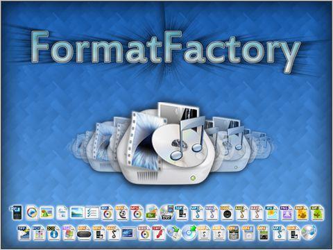 Pin By Driss El Amrani On Full Program Indir Format Software Factory