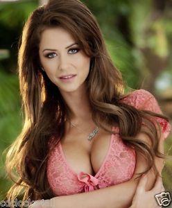 Emily Addison
