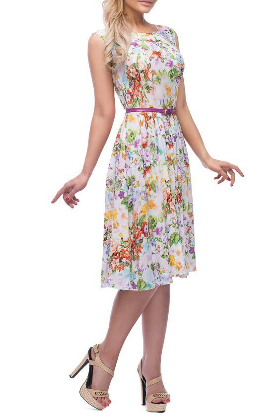 Женские недорогие платья каталог