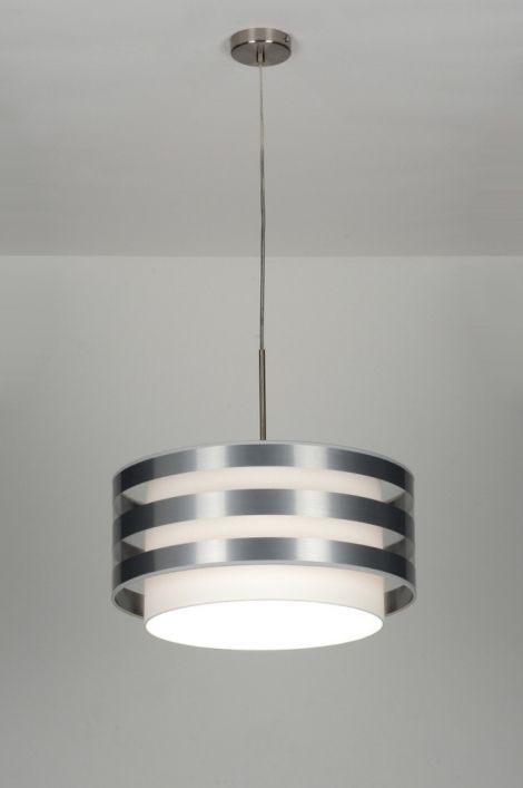 Interior lamparas de techo sala l mparas l mpara for Lamparas de pared interior