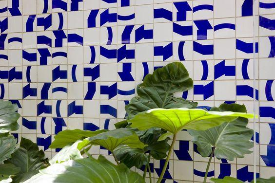 brasil   patterntiles