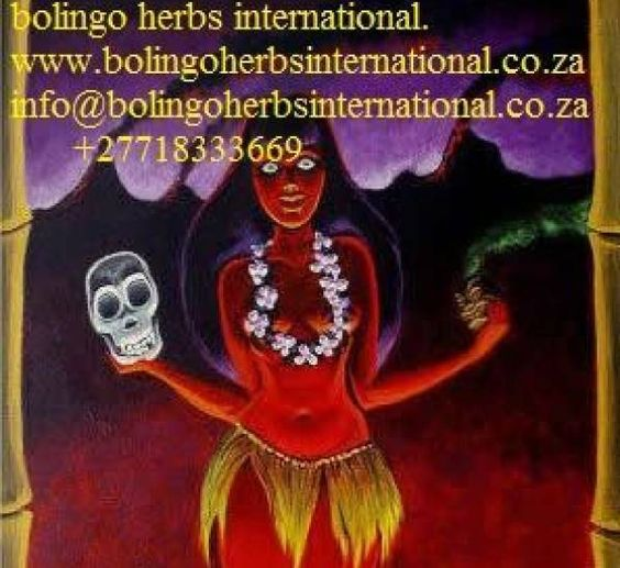 traditional healers - dr adams  27718333669 http://www.dailypic.com/e65