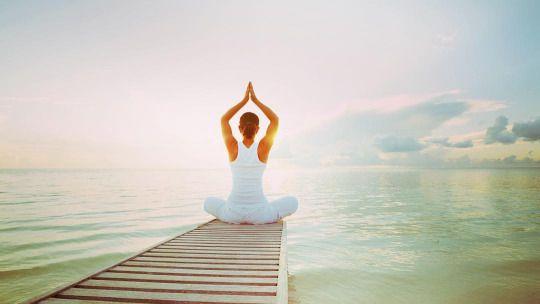 Che il tempo sia brutto o bello #domenica è www.fitinhub.com #relax #yoga #fit #fitinhub #Sunday #rain #sun #body #soul #strongisthenewskinny #meditate #meditation #recharge #ricaricati #energia #energiapositiva #allenamento #vatuttobene #buongiono #thinkpositive #goodvibes