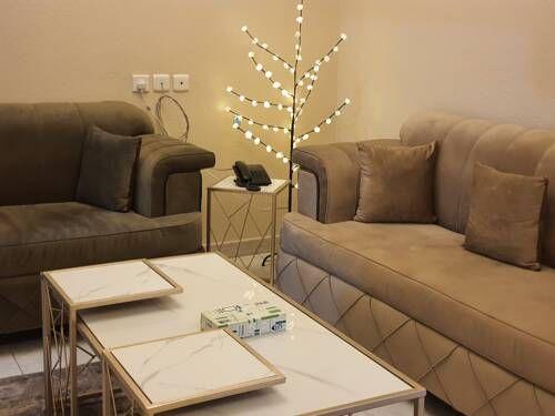فيفيندا Vivienda أحلى مكان فنادق السعودية شقق فندقية السعودية Home Decor Furniture Decor