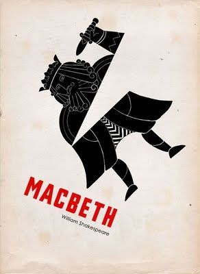 shakespeares macbeth creating sympathy for macbeth essay How does shakespeare retain a degree of sympathy for macbeth how does shakespeare retain a degree of sympathy for macbeth - ghost writing essays.
