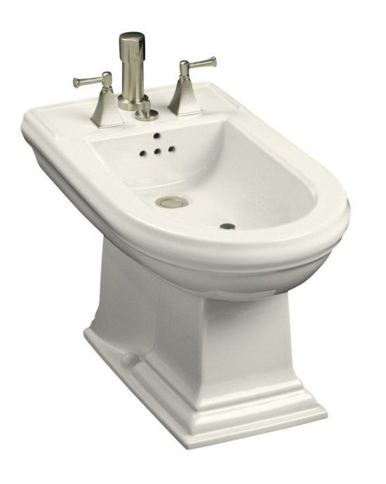 Bathroom, I will have and Will have on Pinterest