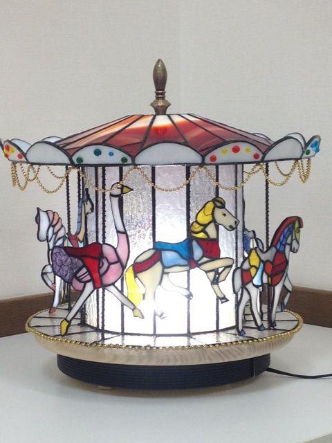 素敵でしょ の画像 ステンドグラス デザイン クリスマス ステンドグラス 手作り ステンドグラスアート