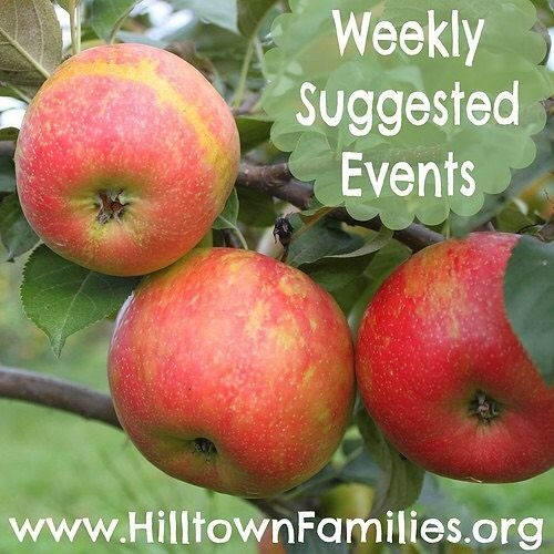 Firemans Bbq To Peach Festival Salsa Music To Green Living Labor Day To Back To School Discover Over 1 Peach Festival Fruit In Season Pick Your Own Apples