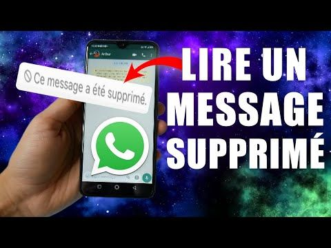 Comment Avoir Whatsapp Sur Son Ordinateur