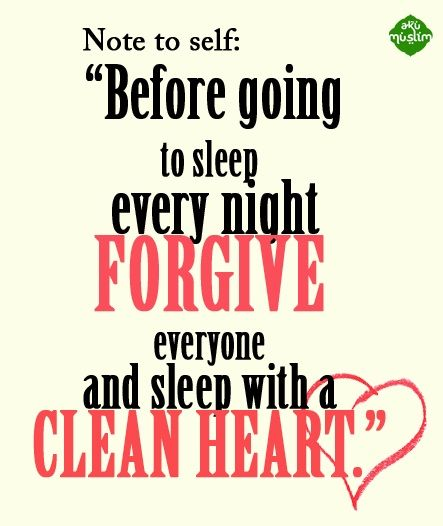 Worksheets Advice Meaning this quote is saying to forgive basically i have always had a note