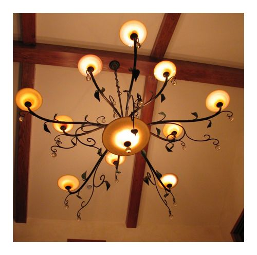 chandelier Chandeliers and Interiors