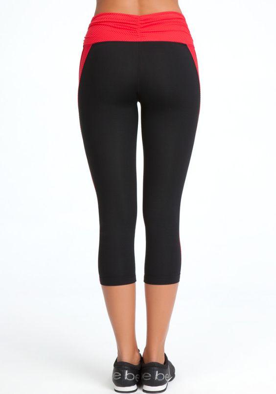 yoga-apparel (630×900)