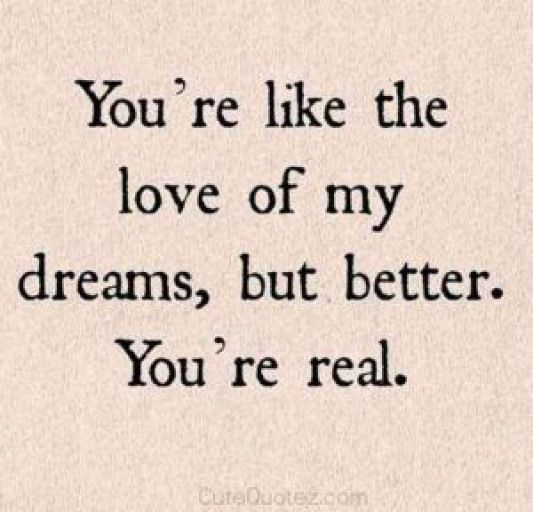 Top 100 Crush Quotes For Him With Images Cute Love Quotes