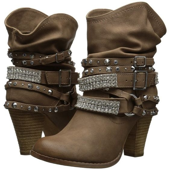 not swanky s pull on boots 80 liked on