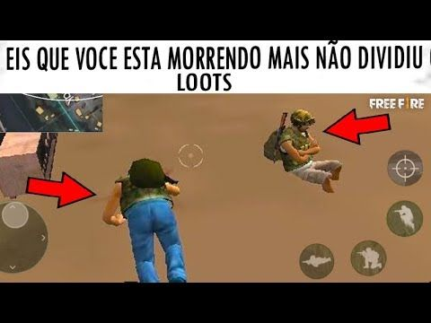 Memes Epicos Free Fire Memes Graciosos Para Reaccionar In 2021 Funny Life Lessons Some Love Quotes How To Find Out
