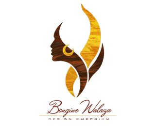 Creative Logo Design Ideas creative logo designs ideas fashion google search logos pinterest logos and creative Today I Share With You The Best Logo Inspirational Post For The Designers By The Name Of Top Logo Design This Is The Best Logo Inspirational Post For The