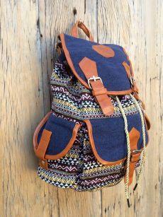 Loja Hippie Artesanatos (2) | Bolsas | Hippie Artesanatos