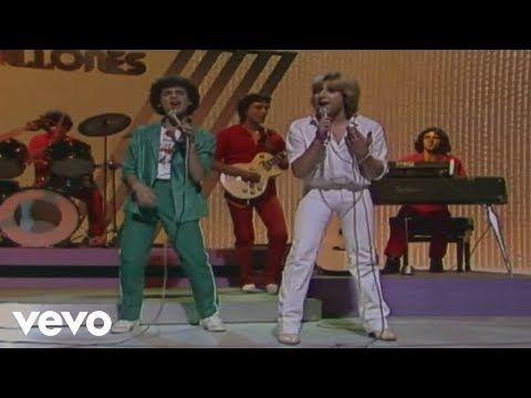 Pecos Acordes Video Tve Playback Youtube Musica Romantica En Español Musica Romantica Musica Instrumentos