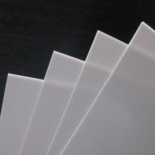 High Impact Styrene Plastic Tnt Cosplay Supply Styrene Plastic Styrene Sheets Styrene