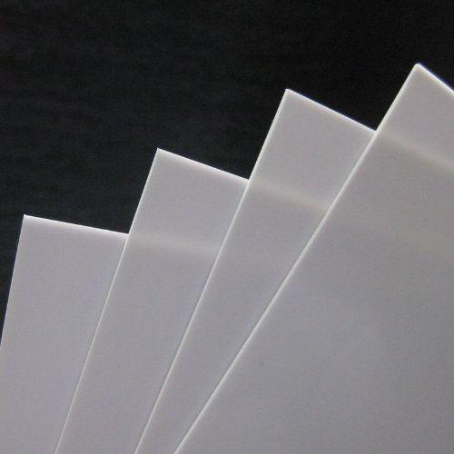 High Impact Styrene Plastic Tnt Cosplay Supply Styrene Plastic Styrene Sheets Styrene