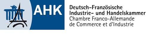 Chambre Franco Allemande De Commerce Et Dindustrie Www