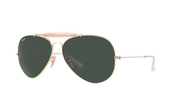 #sunglasses Great Fashion Is At Heavily-discounted Prices.