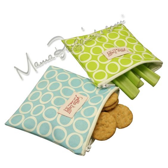 Smitten Baby snack podz on MB now. Perfect for the kids lunches, picnics and going to the pool this summer!