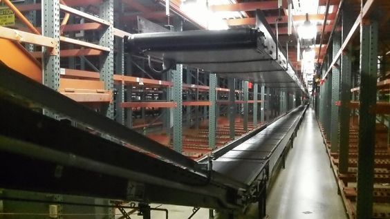 Pick modules. Whether it involves full- or split-case picking, or filling totes with selections from a large quantity of SKUs, you need a properly designed pick module to deliver the product to the pick zone accurately and consistently and permit reliable replenishment from behind. We have the right pick module rack and the expertise to help you determine the right configuration for your picking needs. Contact Speedrack Midwest at 1-800-480-1085.