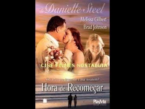 Hora De Recomecar 2008 Dublado Youtube Liana Liberato Melissa Gilbert Filmes