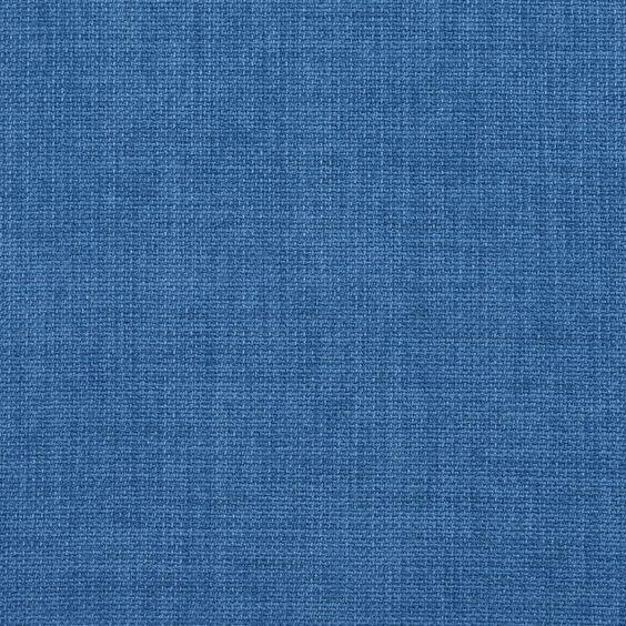 Atlantic Light Blue Juvenile Denim Upholstery Fabric Upholstery