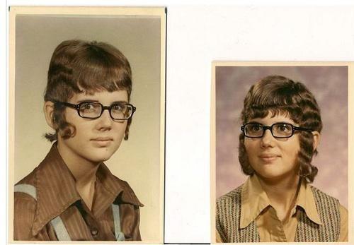 piores-cortes-cabelo-crianças-20