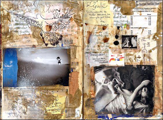 Google Image Result for http://organicdebris.files.wordpress.com/2012/02/skechbook2_29_12.jpg