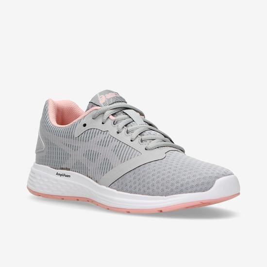 Estallar Lío Para buscar refugio  sprinter zapatillas adidas mujer - Tienda Online de Zapatos, Ropa y  Complementos de marca