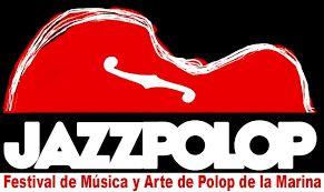 Resultado de imagen de jazzpolop 2016