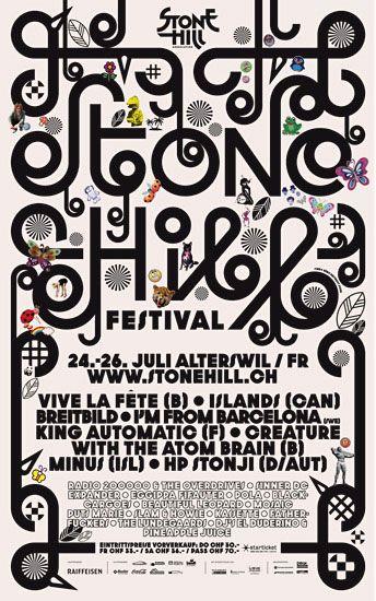 tl_files/public/pics/buero_destruct_stonehill_festival.jpg