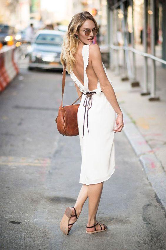 El estilo de Candice Swanepoel  http://stylelovely.com/celebrity/candice-swanepoel-estilo/