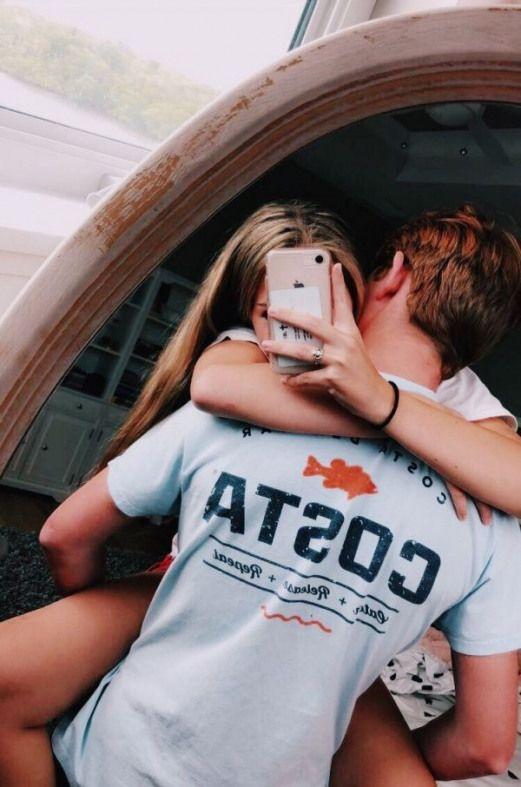 Teen Couple Fuck Outdoor