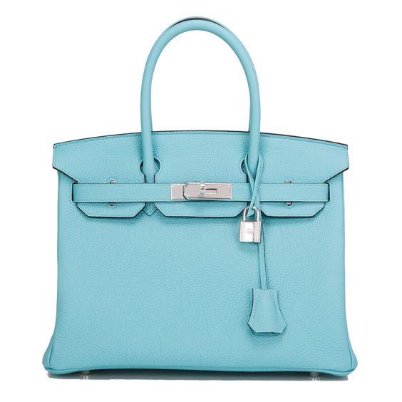 hermes birkin bag 35cm etain clemence palladium hardware hermes birkin bag price range