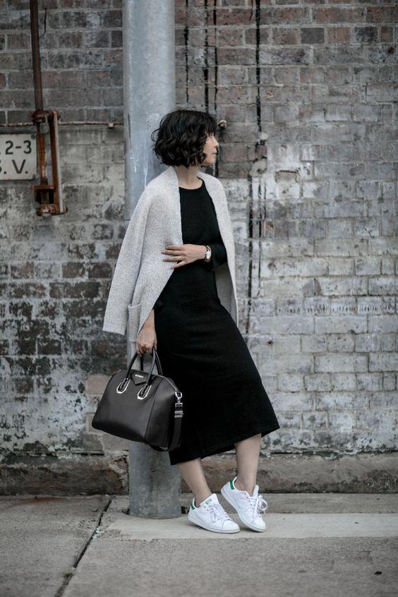 Nuan Luxe Cashmere Essentials-17 copy: