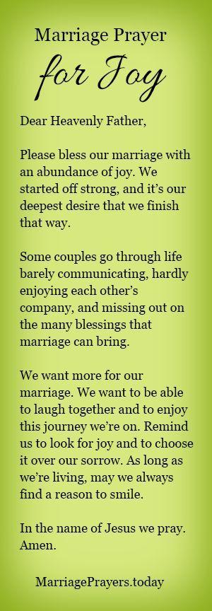 noel mariage russi mariage pieux mariage heureux prires de mariage mariage solide prires pour la famille mariage en bonne sant relations - Priere Pour Un Mariage Heureux