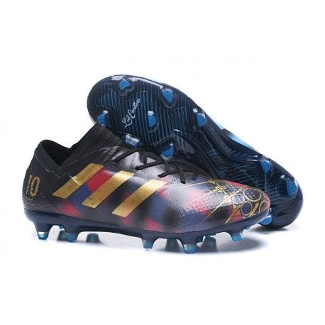scarpe da calcio messi adidas