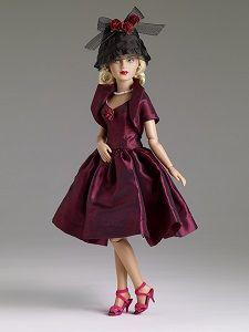 Roupas de Boneca Tonner Doll Company                              …