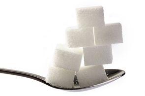 So schlecht wie sein Ruf? Was man über Zucker wissen sollte!