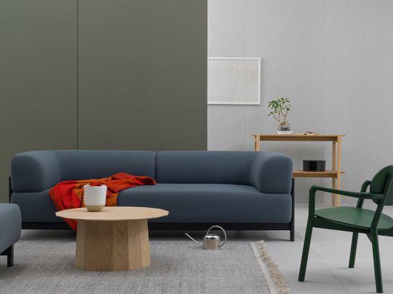 ボード Living Room のピン